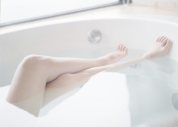 4 ultimative Allroundtalente für die Körperpflege