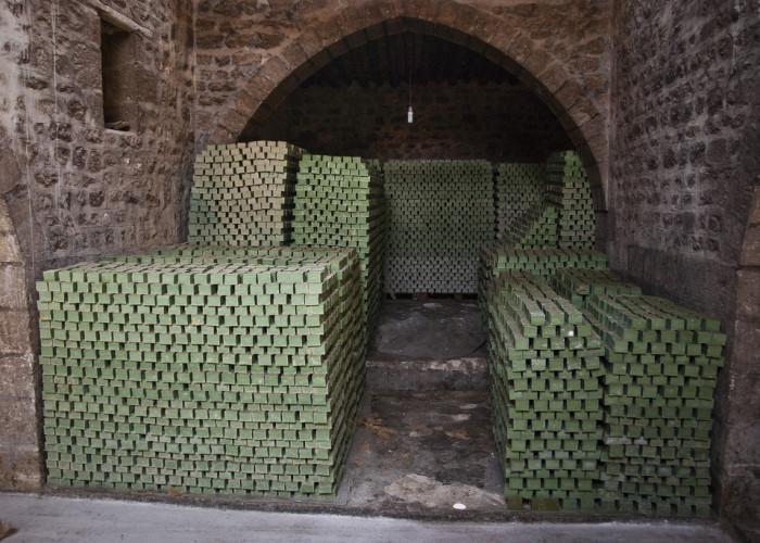 Die vielfältigen Vorzüge und Verwendungsmöglichkeiten der Aleppo-Seife