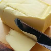 warum butter gut und gesund ist fakten ber fett greena living. Black Bedroom Furniture Sets. Home Design Ideas
