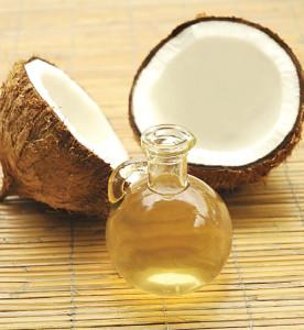 wofür eignet sich kokosöl